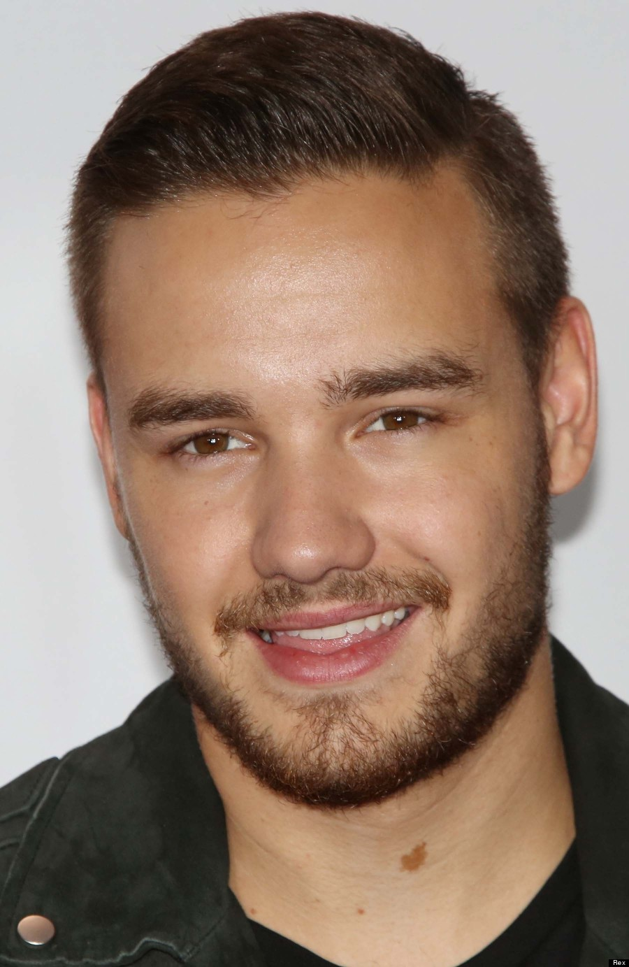 who is liam in one direction dating Zain javadd zayn malik (born january 12, 1993), also known mononymously as zayn, is a former member of british-irish band one direction he left the band on march 25, 2015, to pursue a solo music career his debut solo album, mind of mine, was released on march 25, 2016.