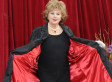 Barbara Celebrates 50 Years In 'Corrie' With One-Off Special