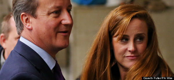 Tory MP: Our Rochester By-Election Campaign Was 'B*****ks'