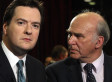 Cable 'Trying To Hide Osborne's Abject Failure'