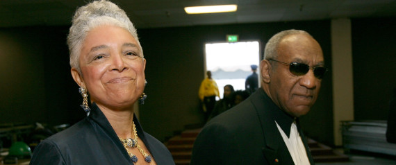 Cosby and wife camille o cosby click for details who is camille cosby
