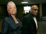 On Camille Cosby And The Problem With Asking, 'Why Did She Stay?'