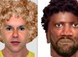 These Wanted Men Will Probably Get Away. Can You Guess Why?