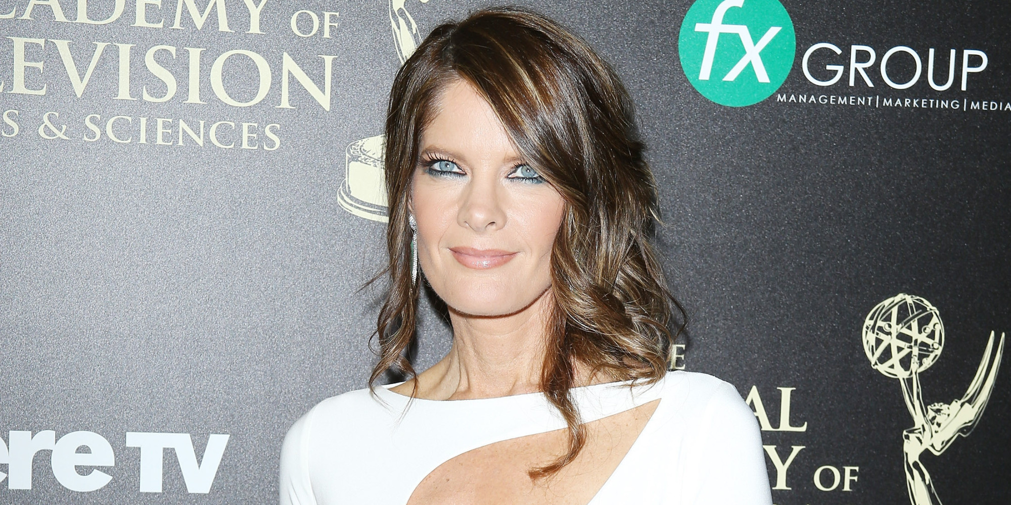 Michelle Stafford On 'The Stafford Project' Season 2, 'General ...