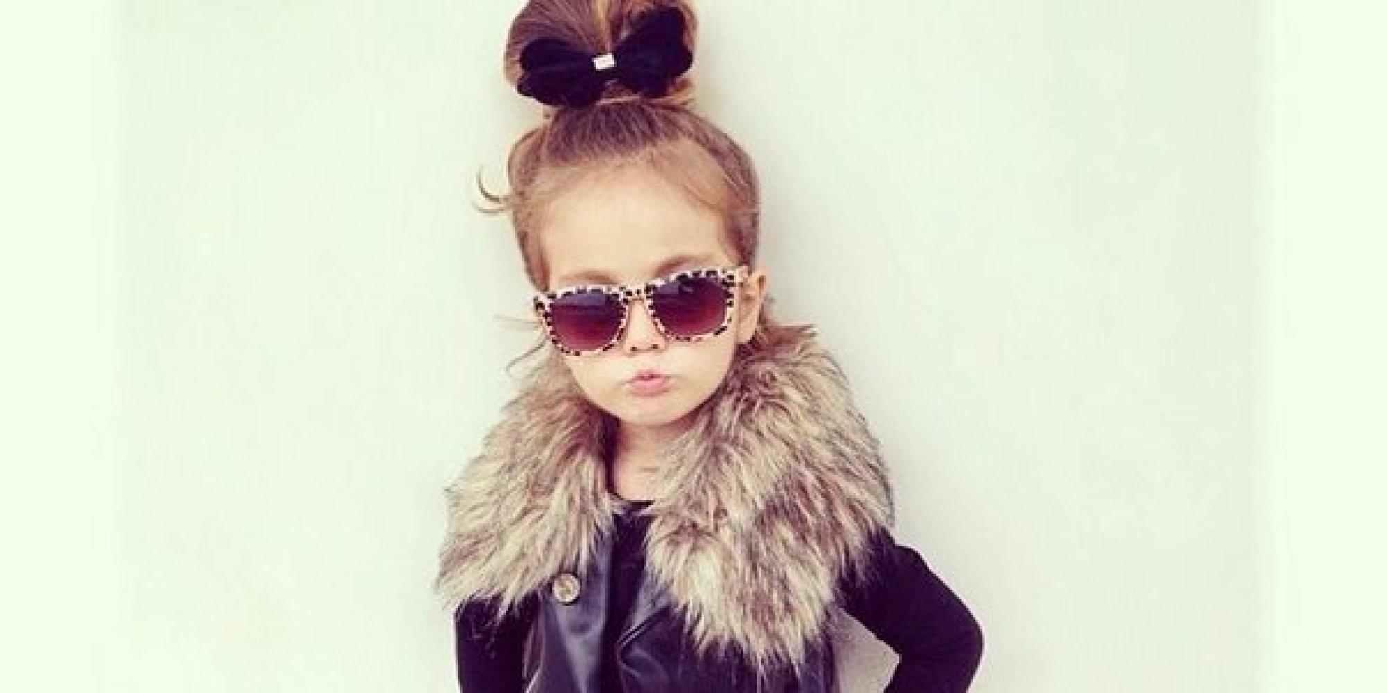 Tyga Fashion