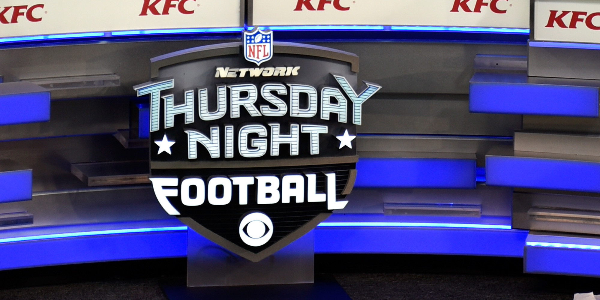 cbs sports thursday night football college football box scores