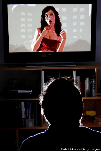 sexism in video games The video game industry has historically appealed to young male tastes with  lowest-common denominator e3, the industry's largest trade show.