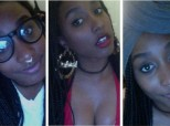 I'm A Black Woman Who Dressed As A Nerd, A Video Girl, And Myself On OKCupid