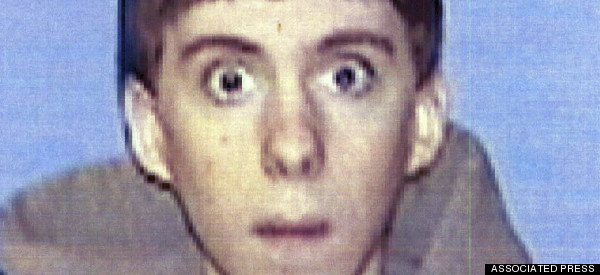 School Helped 'Appease' Adam Lanza Rather Than Properly Treat Him: Report