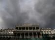 Iran, U.S. Reportedly Working On New Proposals To Break Nuke Talks Impasse