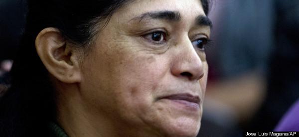 LOS EXCLUIDOS DE LAS ACCIONES EJECUTIVAS DE OBAMA