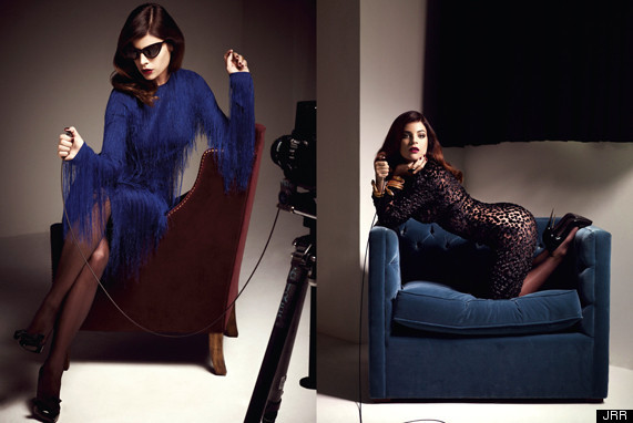 Tom ford clothing for women