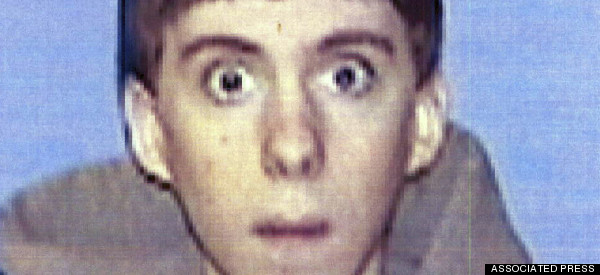 10 Things You Need To Know From New Report On Adam Lanza