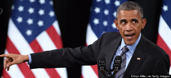 Obama Quietly Broadens Mission In Afghanistan