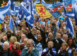 Pro-Independence Newspaper To Launch In Scotland Next Week