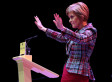SNP To Build Alliances To End 'Austerity Economics'