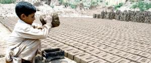 PAKISTAN SLAVERY