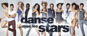 DANSE AVEC STARS