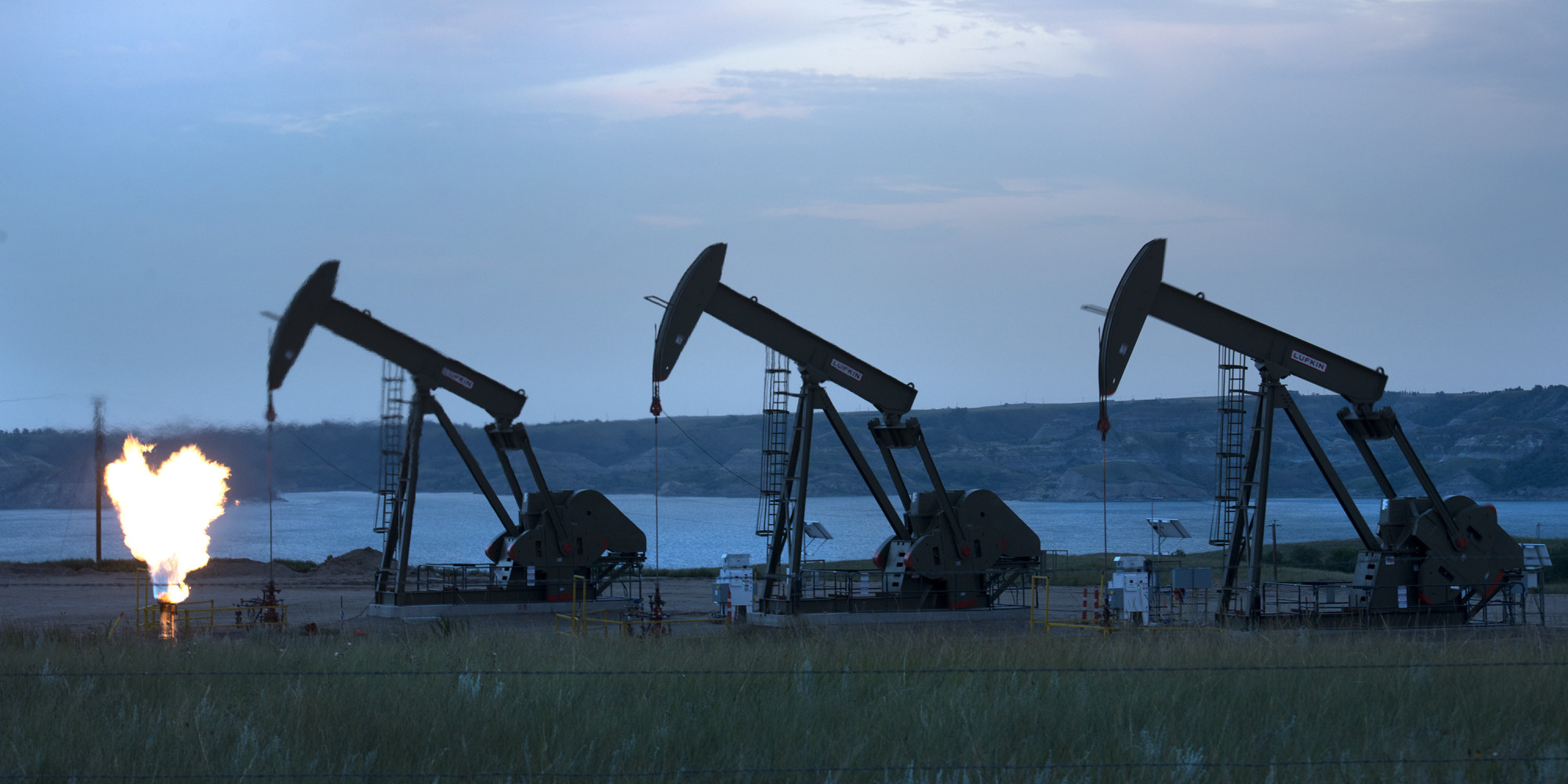 US EPA to release results of fracking study in 2012 ...