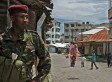 Kenya Claims To Have Killed Over 100 Militants In Somalian Raid