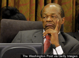 Obama: Marion Barry 'Helped Advance The Cause Of Civil Rights For All'