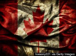 Voler aux pauvres pour redonner aux riches, bienvenue au Canada conservateur
