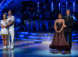 Another Star Leaves 'Strictly Come Dancing'