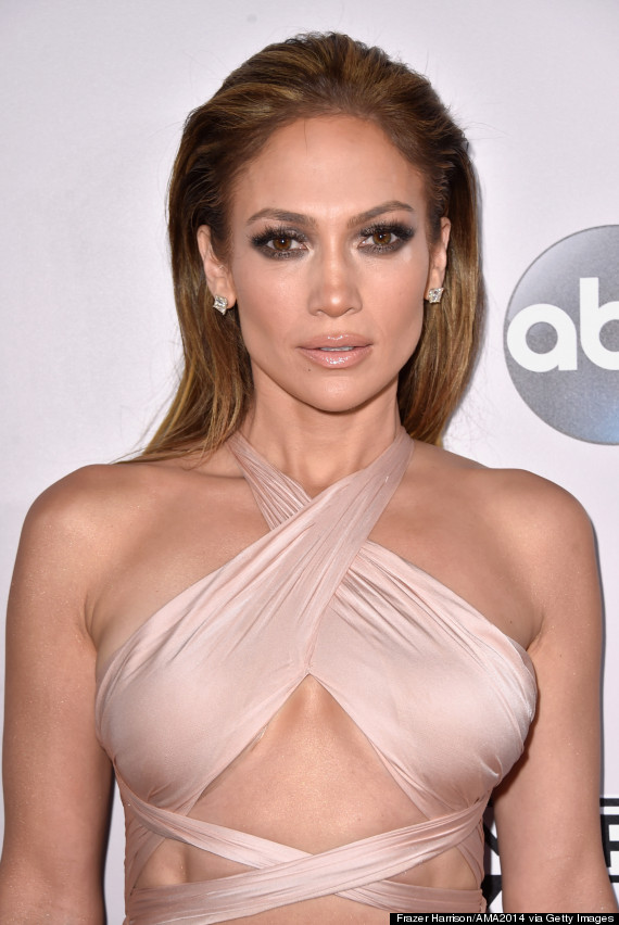 the music career and achievements of jenifer lopez The daily records latest news around the globe  thought her career she has been awarded 6american music awards,  jennifer lopez.
