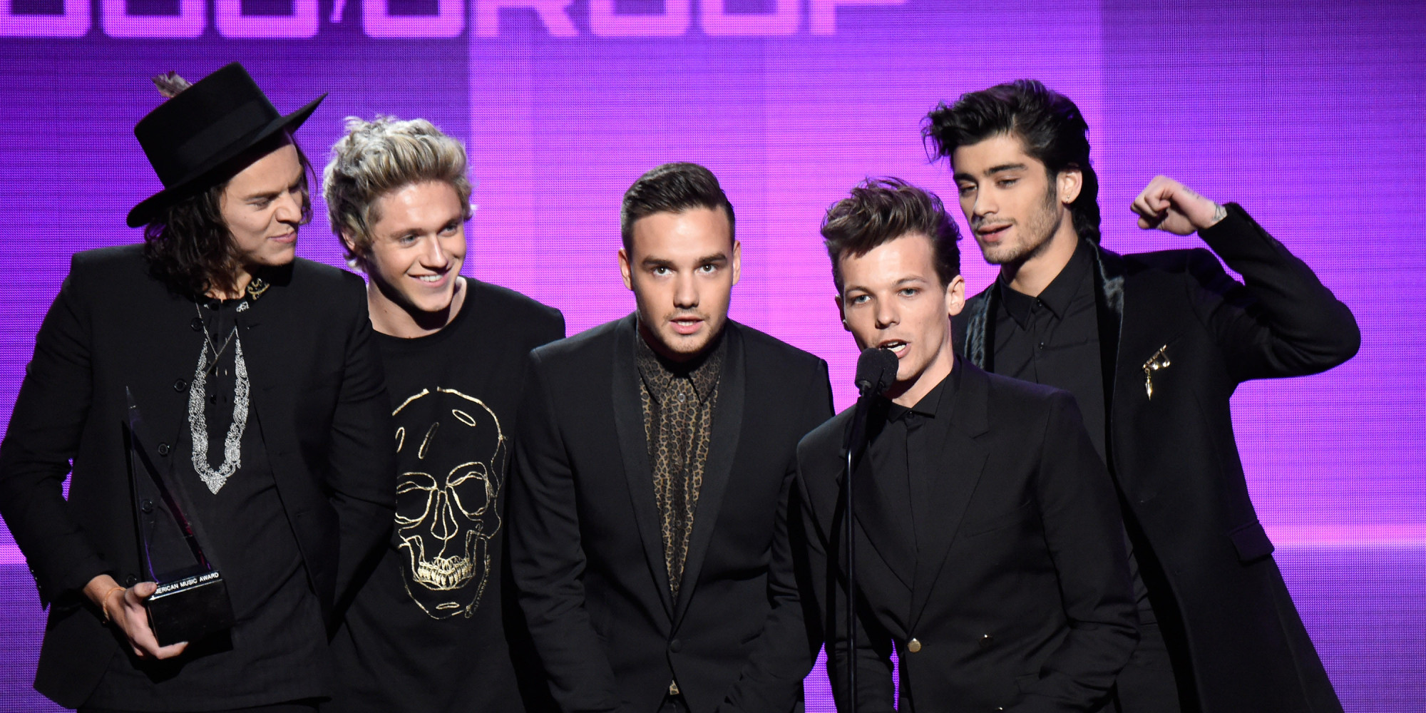 one direction 2014 - Google Search | One direction, 1080p ... |One Direction Amas 2014