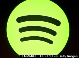 Apple vs. Spotify: The Battle is on for the New User Market