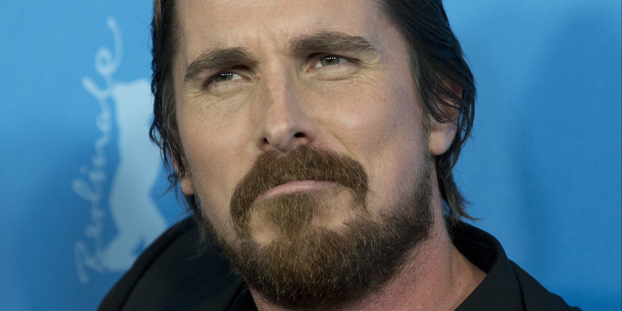 Christian Bale Says He's Still 'Jealous' Of Ben Affleck's Bat...