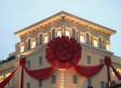 Tom Cruise, John Travolta Attend Dedication Of 'Super Power' Scientology Building In Florida