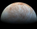 Stunning New Photo Of Europa