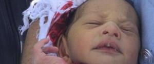 AUSTRALIE BABY DRAIN