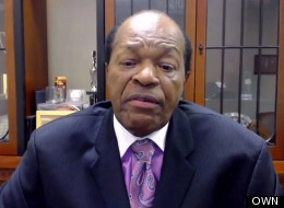 Marion Barry Reflects On Second Chances In One Of His Final Interviews