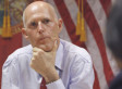 Florida Welcomes Rick Scott As Their New Fraudster King