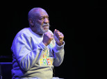 Here's What Women Have To Say About The Bill Cosby Accusations