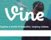 How Vine Went From Comedy