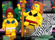 Welp, A Lego Strip Club Is A Thing That Exists