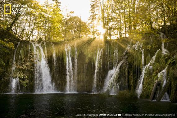 waterfalls marcus