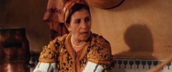 femme recherche marocain Rueil-Malmaison