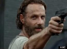 4 Big Takeaways From Last Night's 'Walking Dead'