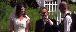 KIJIJI WEDDING OFFICIANT