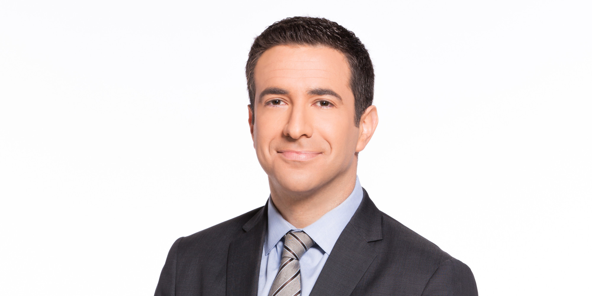 melber personals Nunberg also claimed in an interview with msnbc's ari melber that mueller offered him he had made on a personal facebook page dating back.