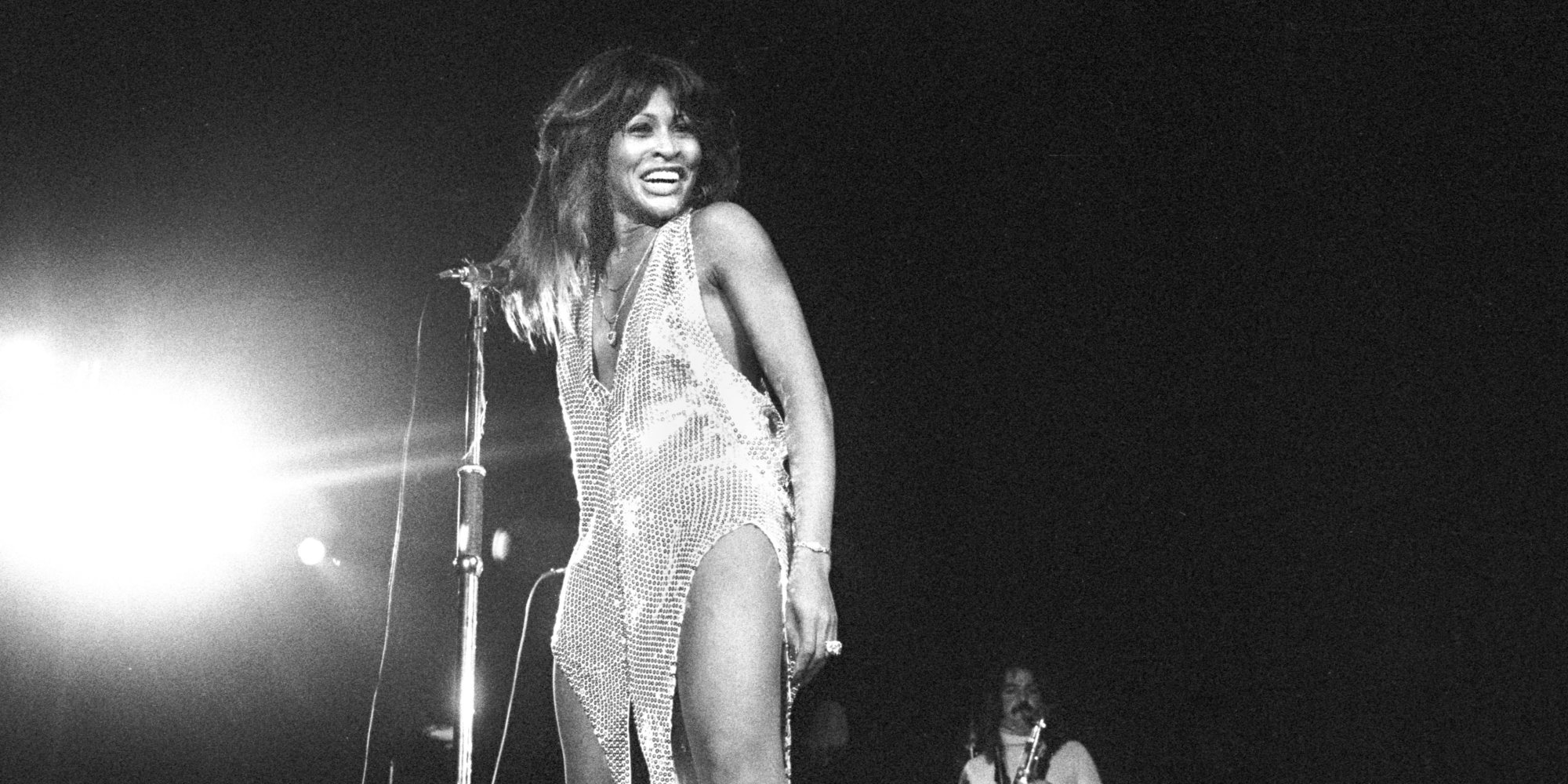 10 times tina turner s legs were simply the best huffpost