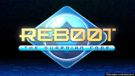 reboot sequel title tv
