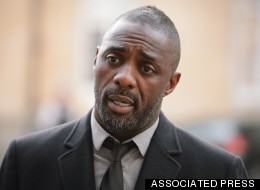 Idris, Eddie and Lennie - and Other UK Actors Making it Big in Hollywood