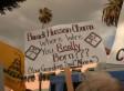 Obama Birth Certificate Requests Increase In Hawaii