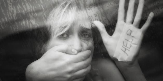 Αποτέλεσμα εικόνας για trafficking