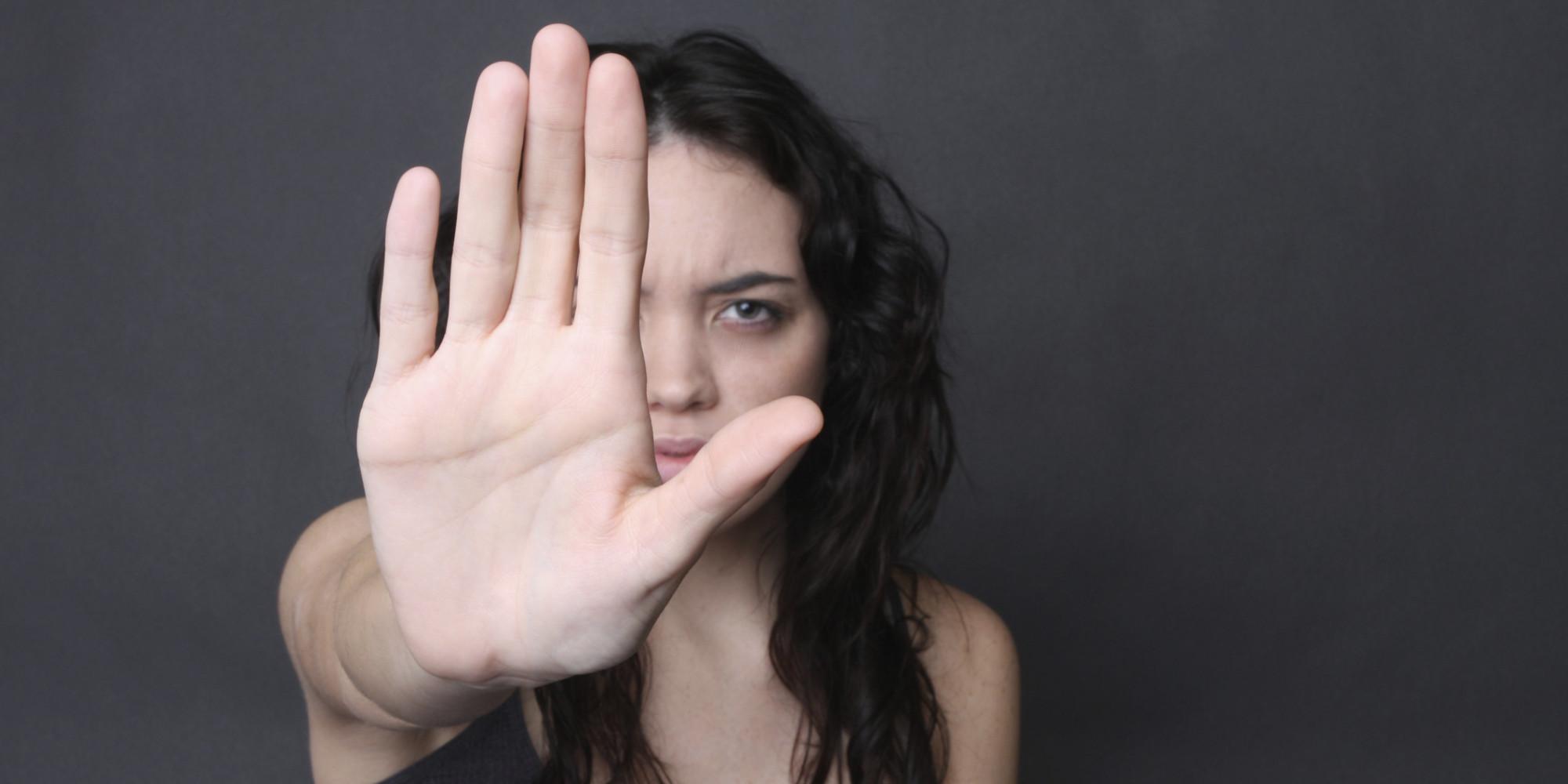 Resultado de imagem para violencia contra a mulher